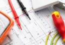How to Checklist Your Local Emergency Electrician
