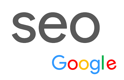 WHY PEOPLE ARE AFRAID OF SEO?